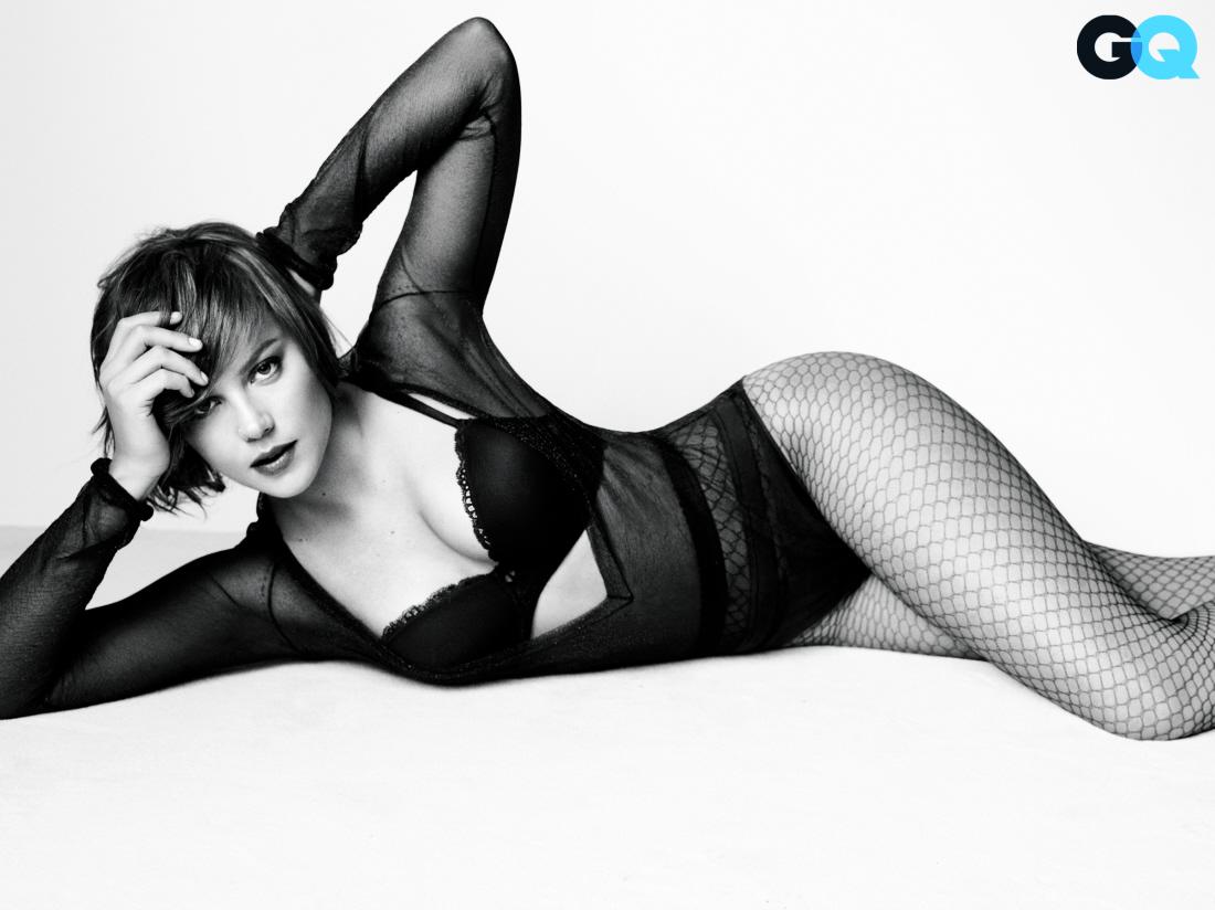 Секс девочка эбби в попу 10 фотография