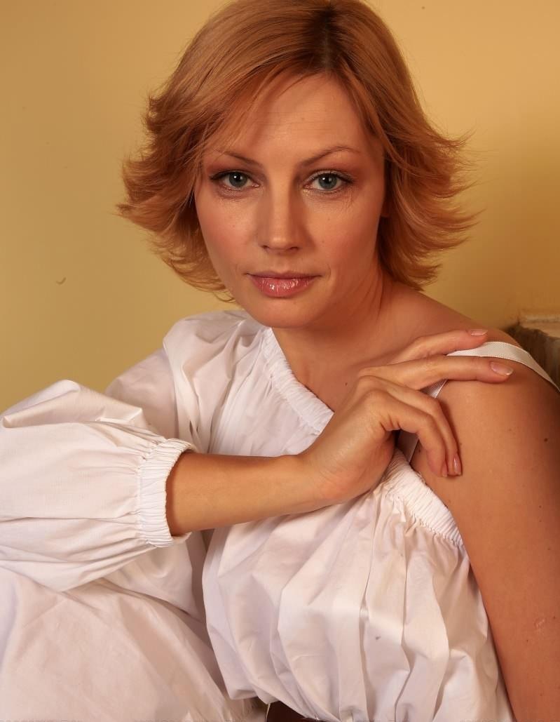 alena-babenko-golie-foto