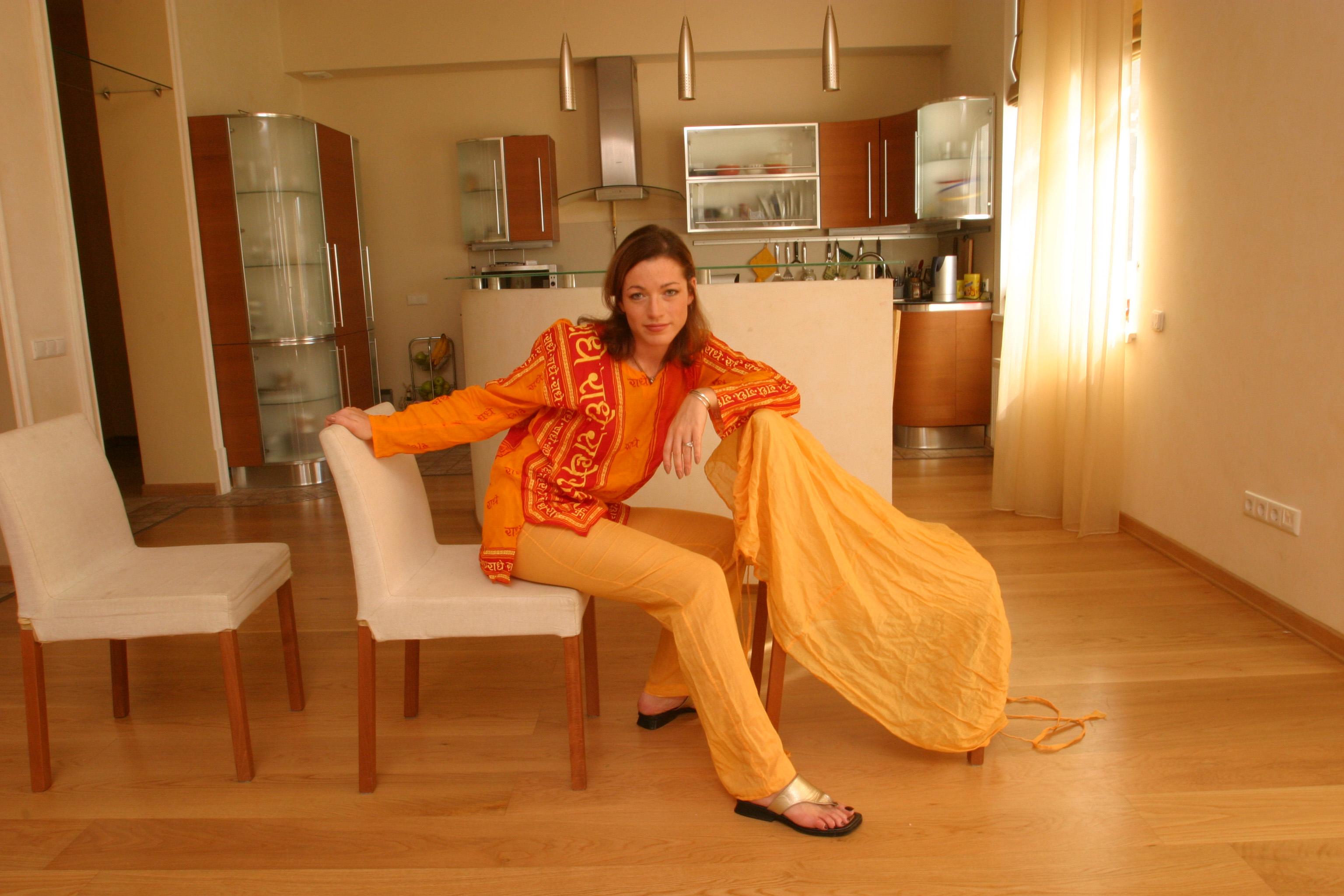 Фото актрисы хмельницкой 19 фотография