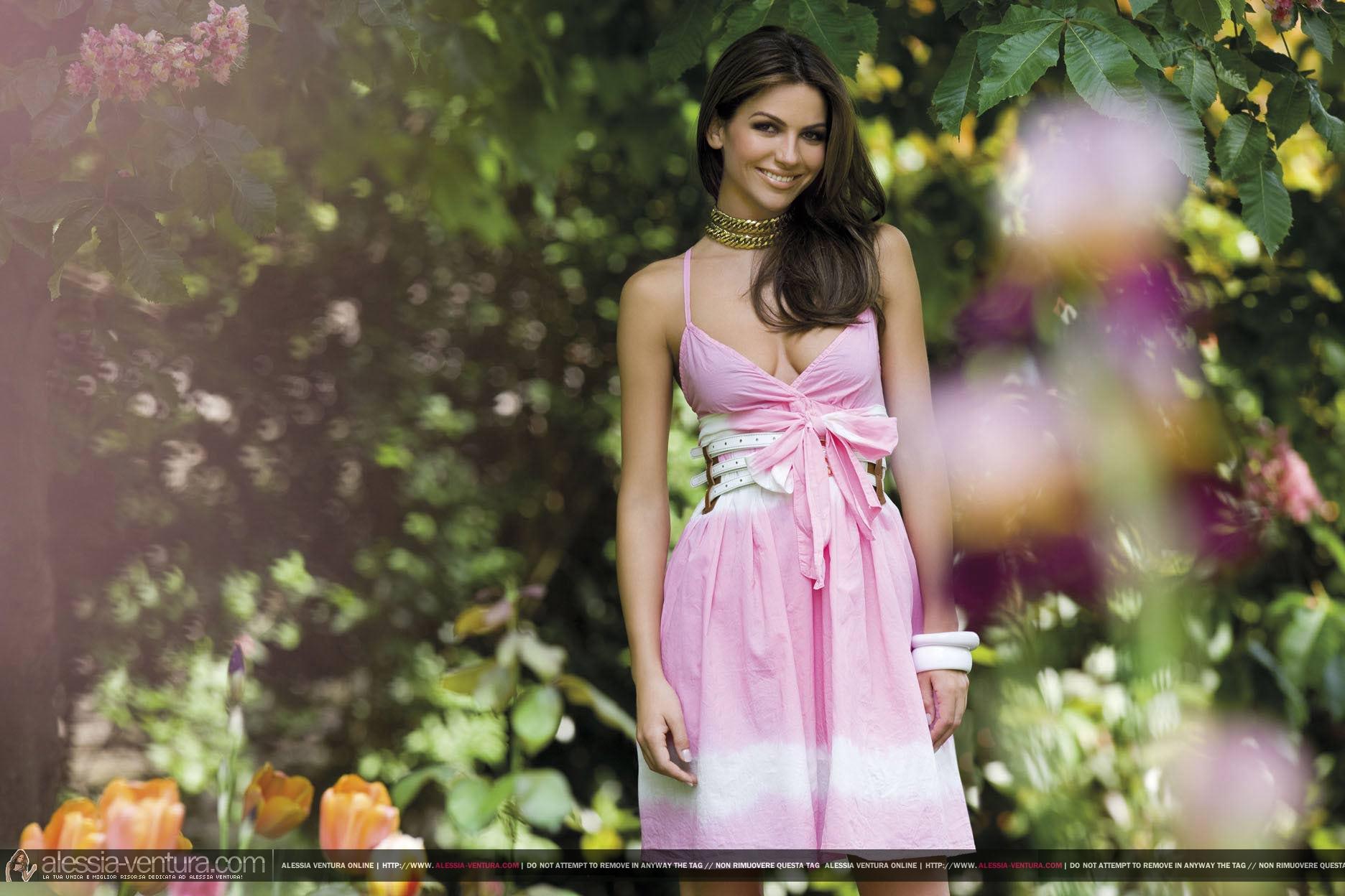 Фото большое разрешение платье