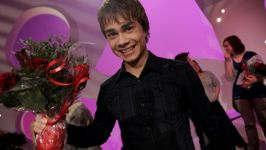Alexander Rybak photo