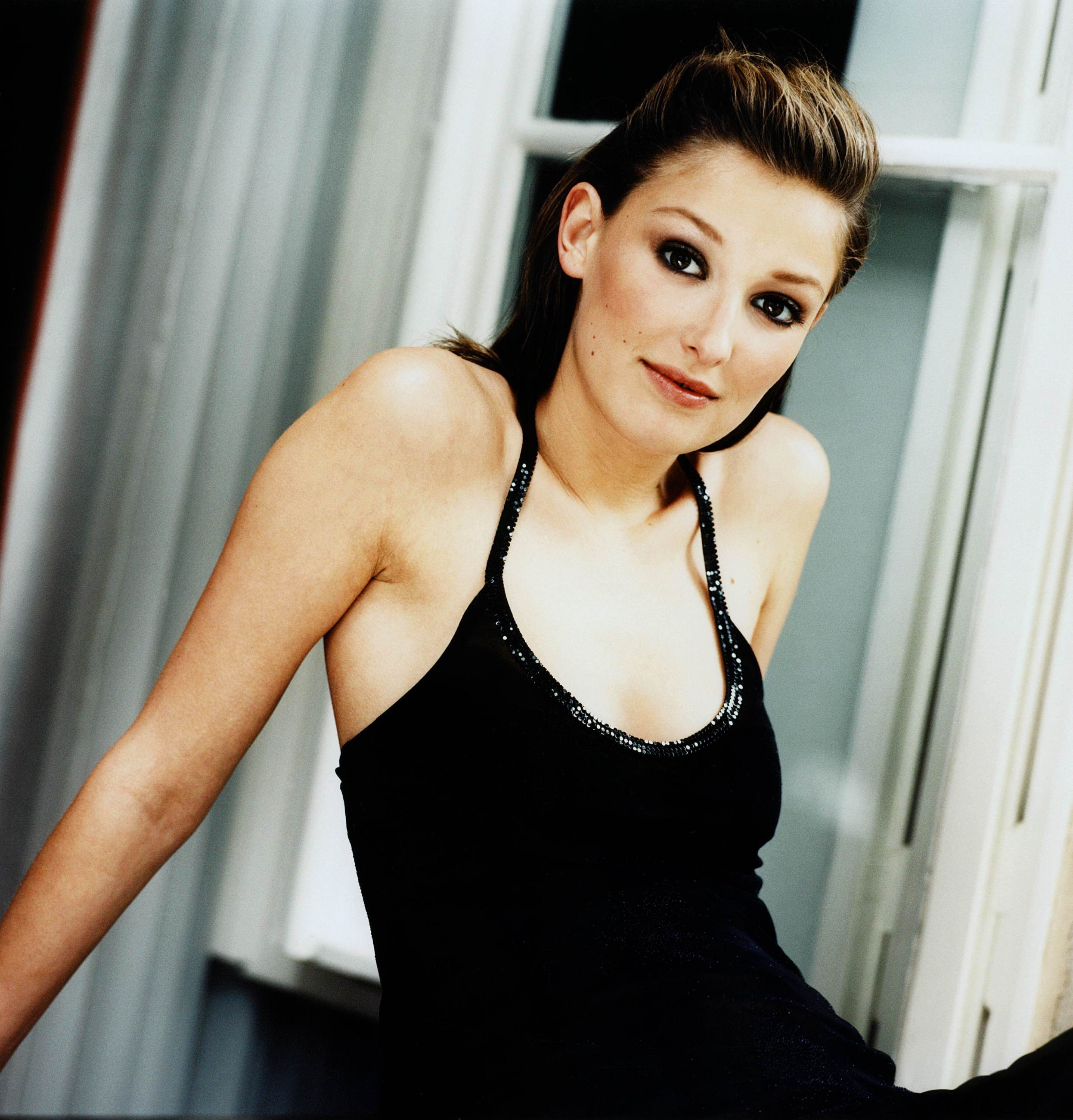 Alexandra Maria Lara photo 10 of 51 pics, wallpaper
