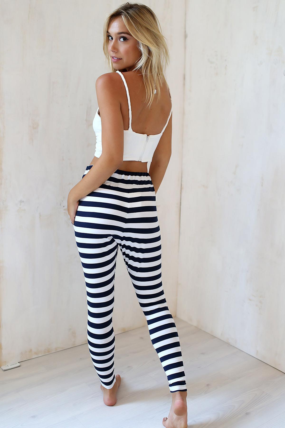 Alexis Ren Sabo Skirt Collection