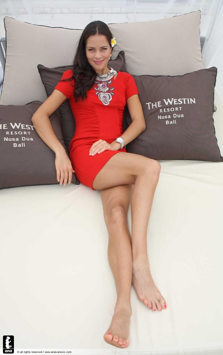 Ana Ivanovic photo gallery - 537 high quality pics of Ana Ivanovic ...: www.theplace2.ru/photos/Ana-Ivanovic-md2356