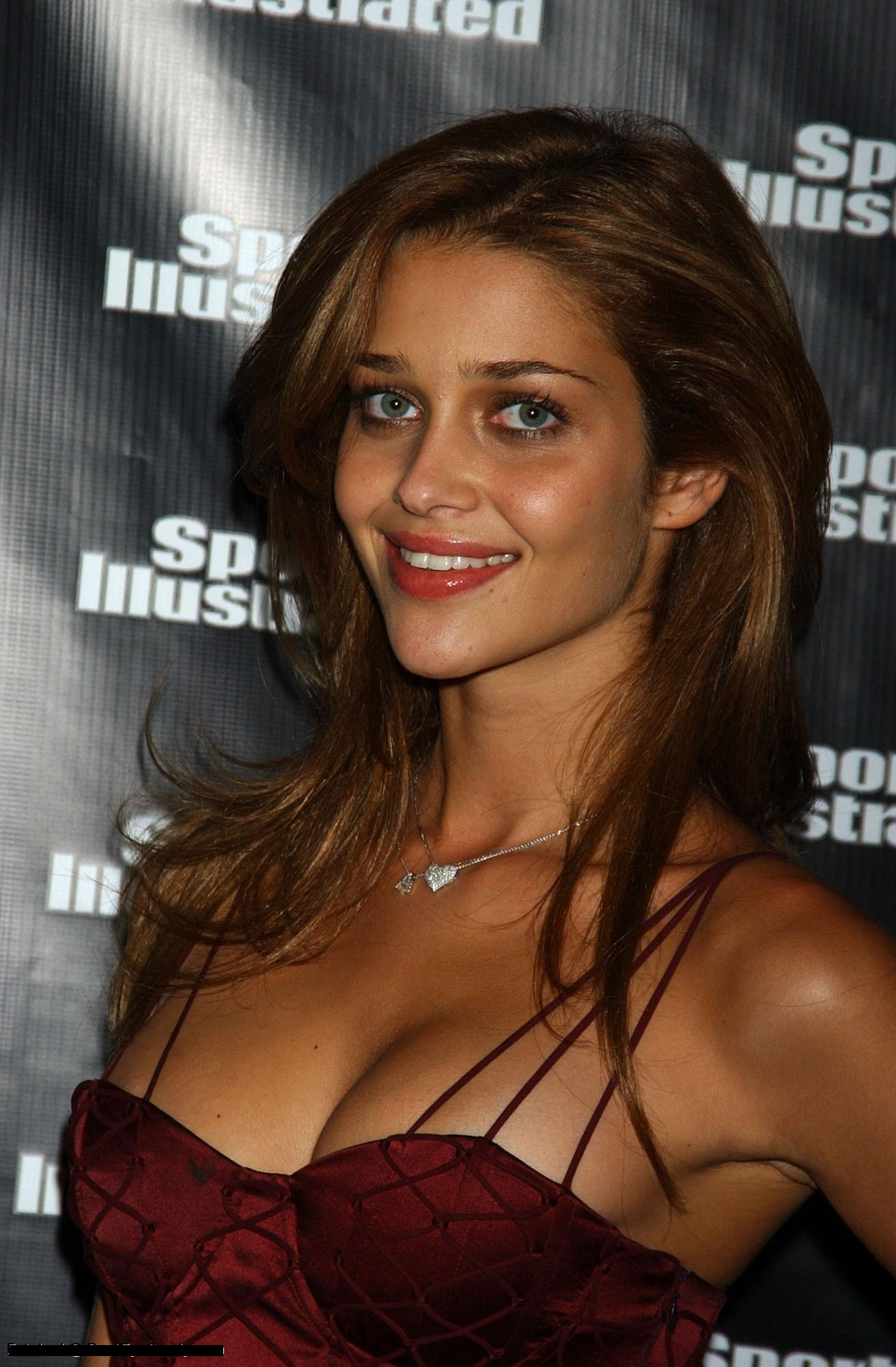 Ana Beatriz Barros Brazil nudes (23 photo), Topless, Leaked, Feet, cleavage 2020