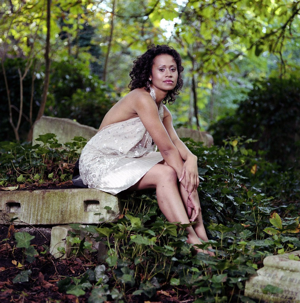 angel coulby movies