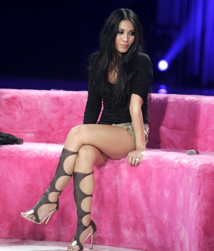 from Simon hot sexy sex nude fake haifa