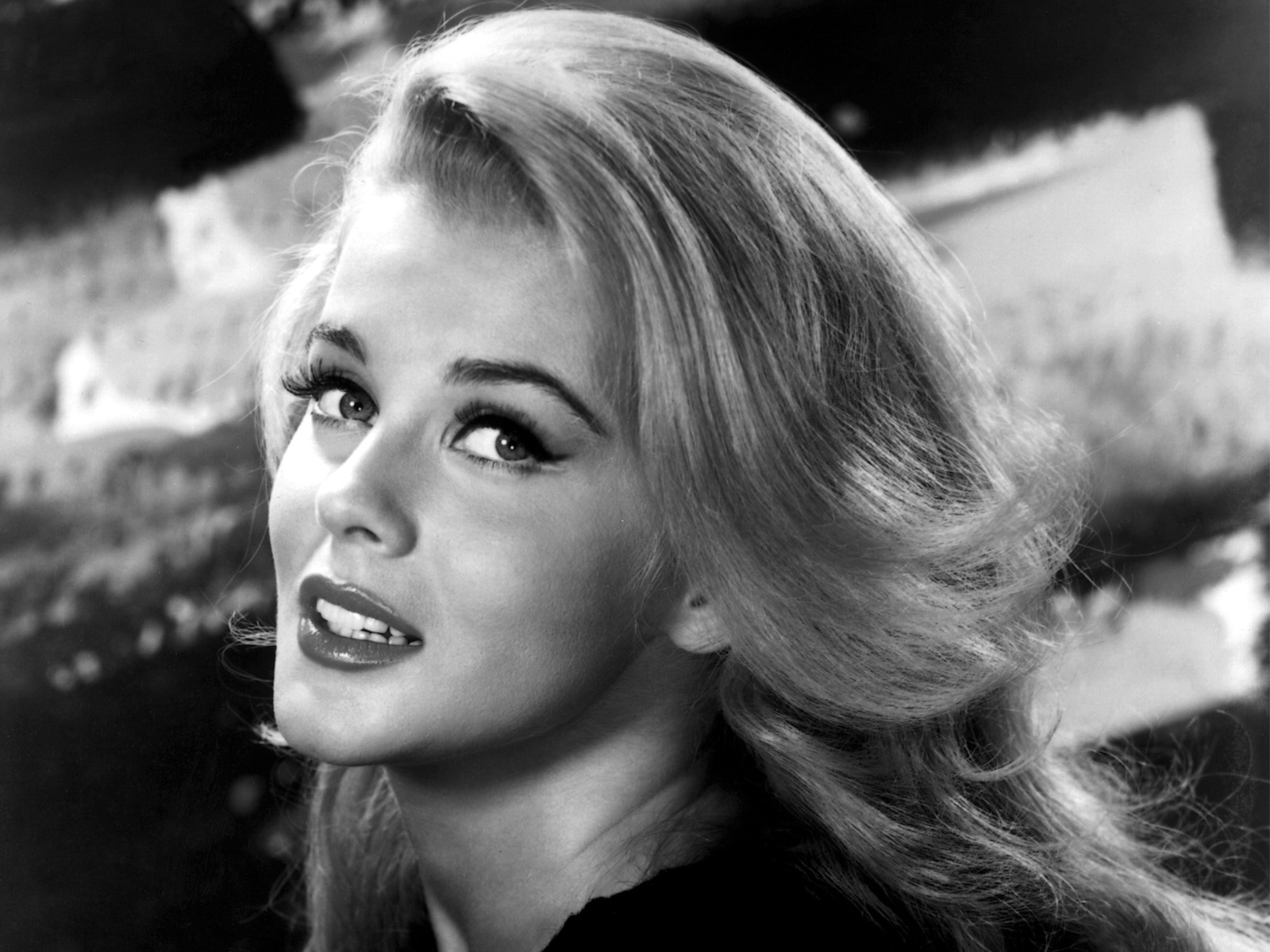 Ann-Margret AnnMargret photo gallery 37 high quality pics of Ann