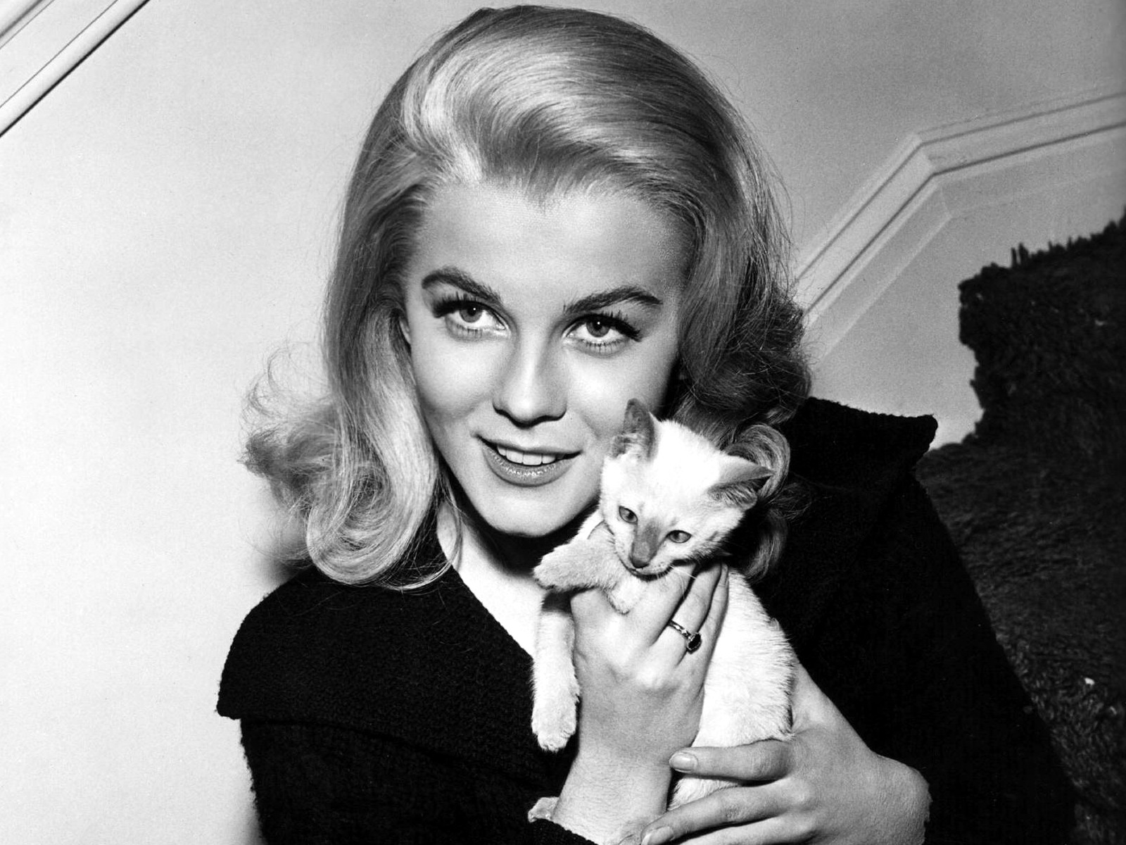 Ann Margret Photo 16 Of 37 Pics Wallpaper  246934 ThePlace2