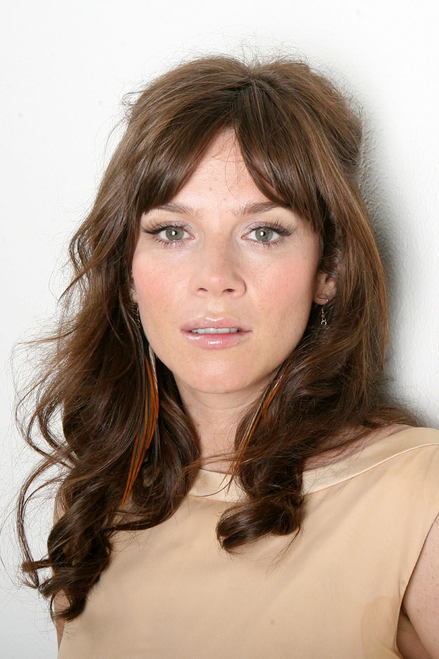 anna friel photo 30 of 142 pics wallpaper   photo 103647