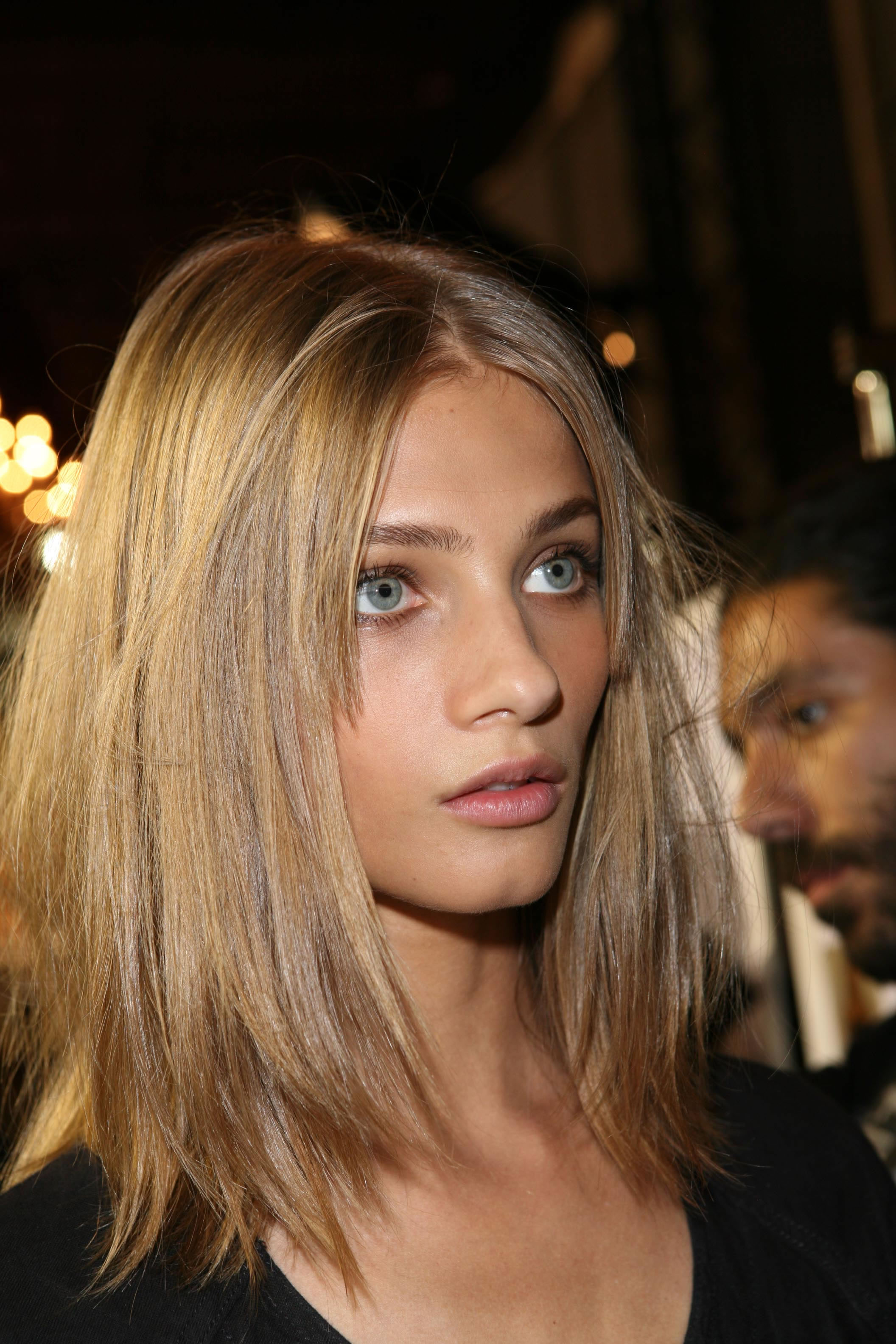 Кератиновое восстановление волос купить в минске