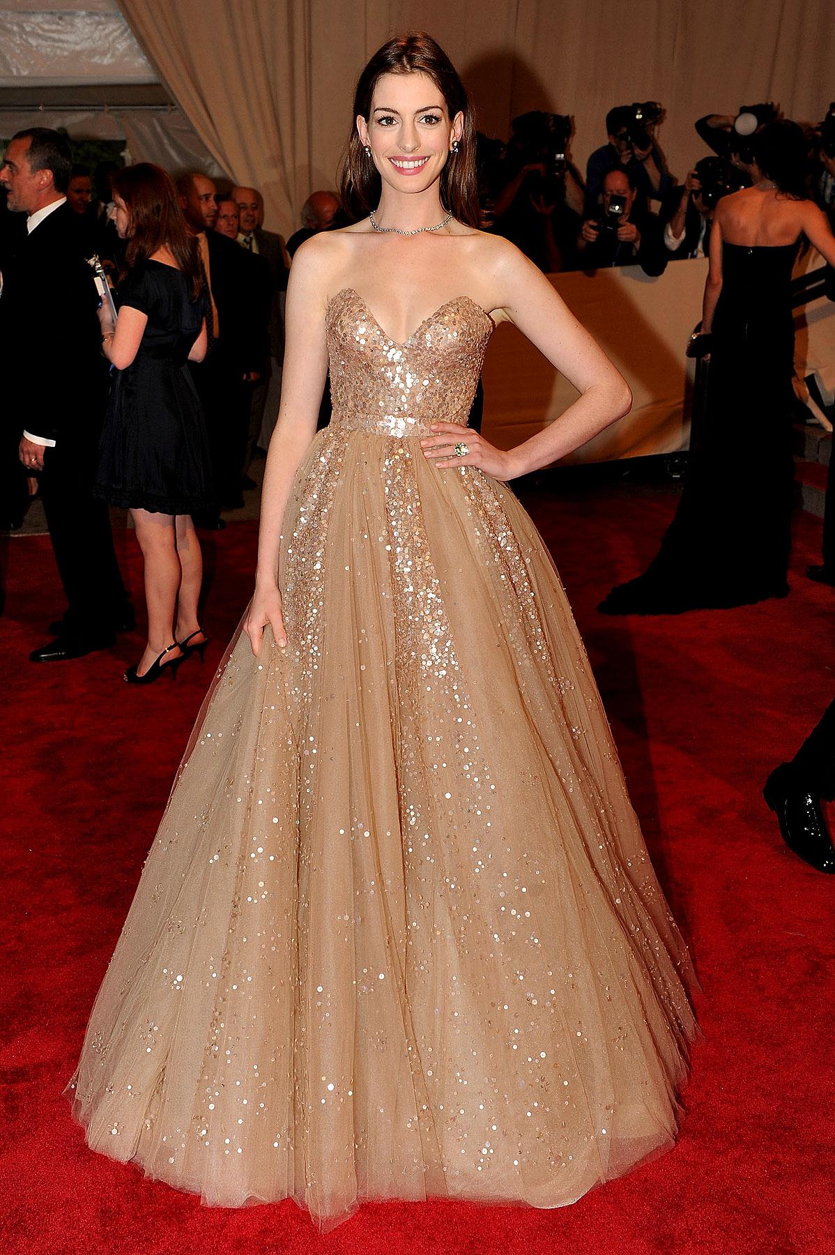 Фото голливудские звезды в вечерних платьях