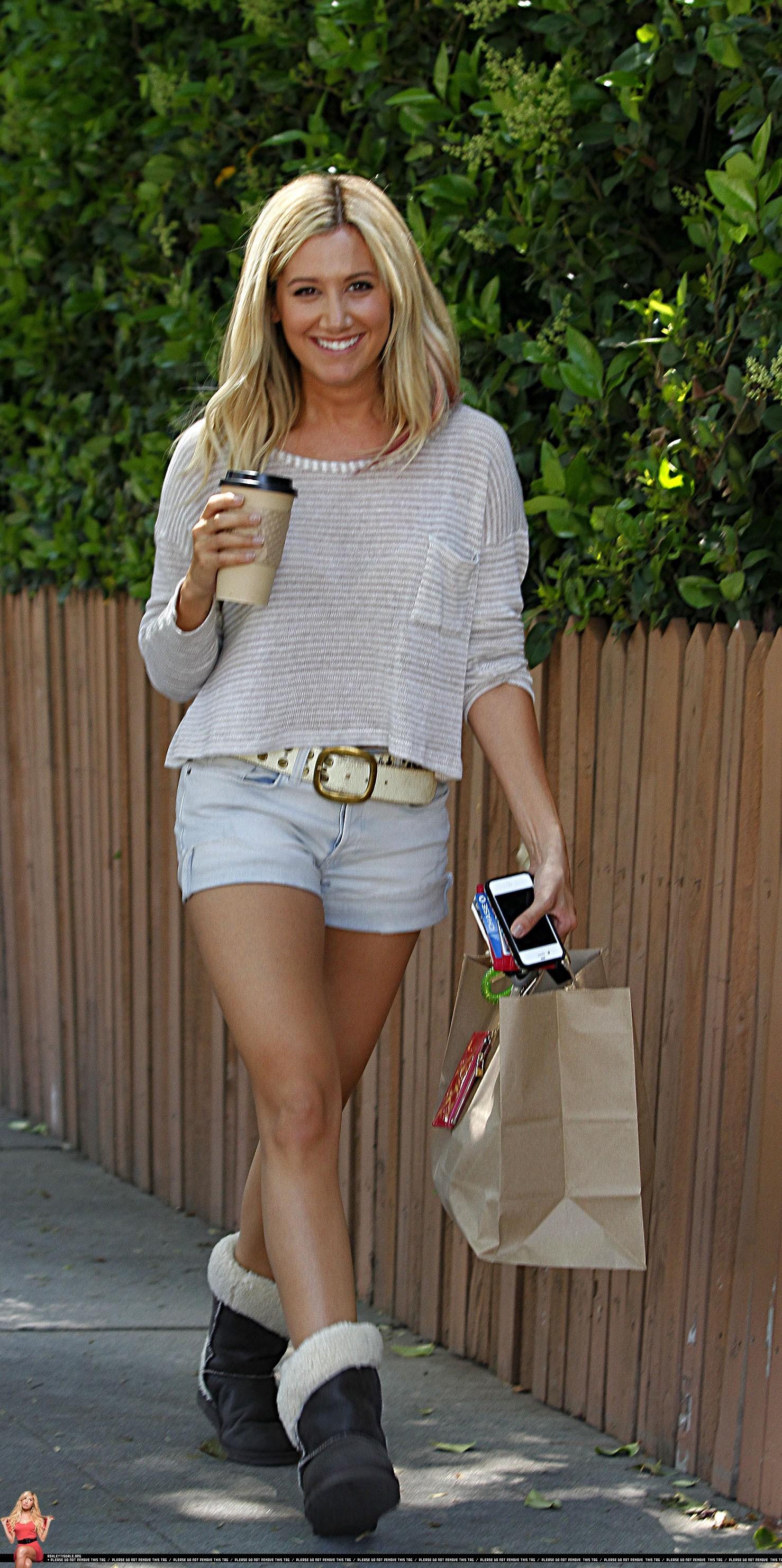 Фото девушек в повседневной жизни блондинок 4 фотография