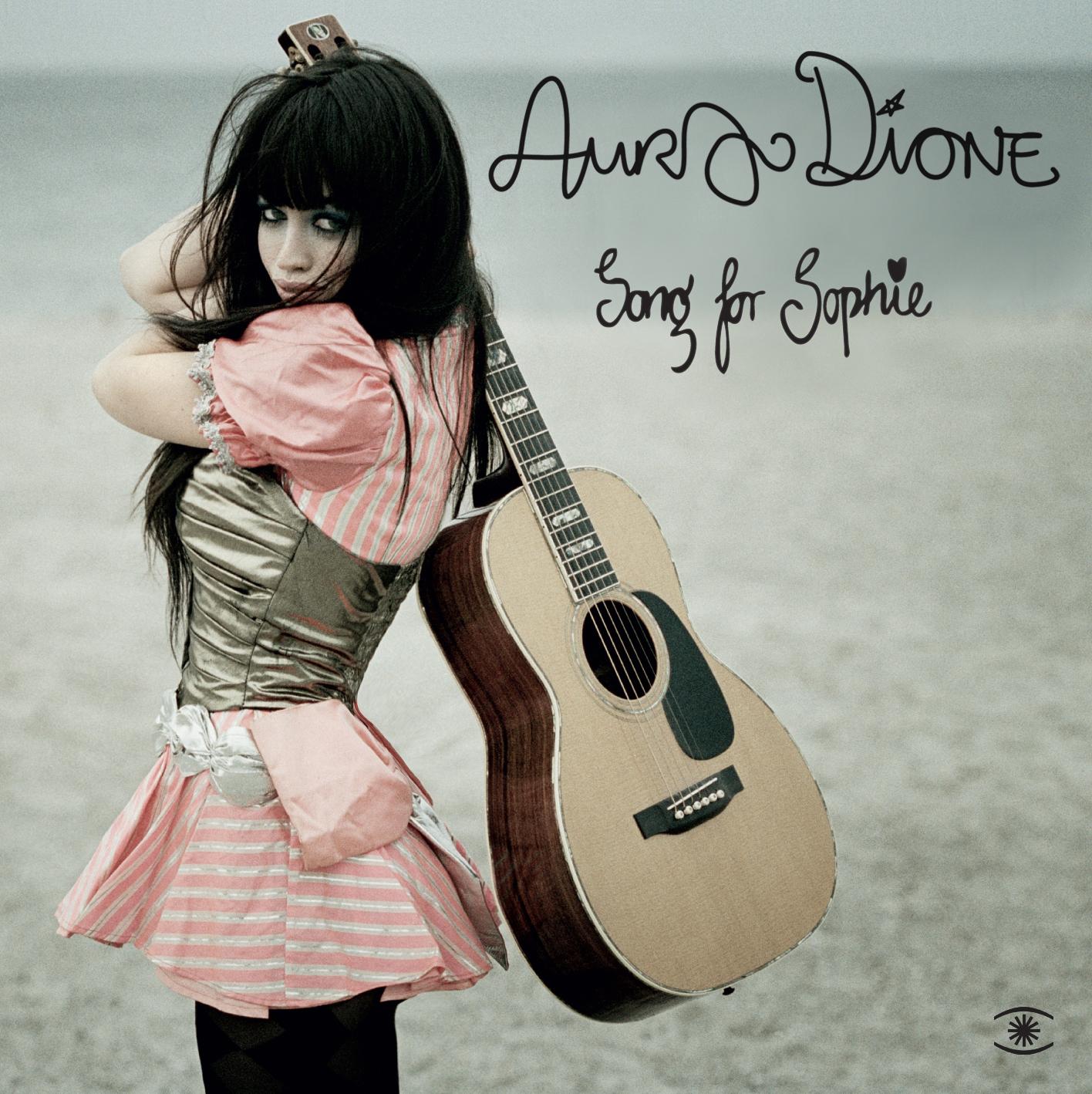 Aura dione singles