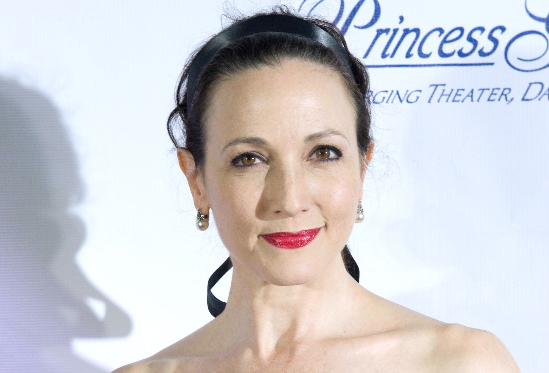 bebe neuwirth game 6bebe neuwirth instagram, bebe neuwirth cheers, bebe neuwirth all that jazz, bebe neuwirth will and grace, bebe neuwirth chris calkins, bebe neuwirth game 6, bebe neuwirth net worth, bebe neuwirth chicago, bebe neuwirth hot, bebe neuwirth blue bloods, bebe neuwirth imdb, bebe neuwirth movies and tv shows, bebe neuwirth star trek, bebe neuwirth broadway, bebe neuwirth legs, bebe neuwirth diet