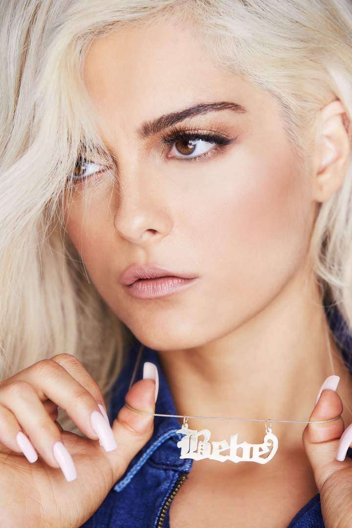 bebe rexha photo gallery high quality pics of bebe rexha