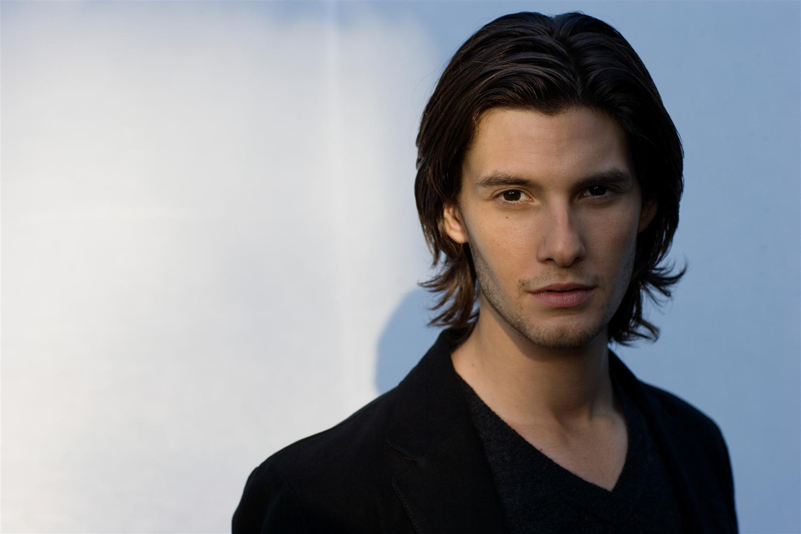 ben barnes 2016ben barnes gif, ben barnes 2016, ben barnes tumblr, ben barnes vk, ben barnes interview, ben barnes gif hunt, ben barnes photoshoot, ben barnes 2017, ben barnes films, ben barnes and amanda seyfried, ben barnes wikipedia, ben barnes height, ben barnes png, ben barnes twitter, ben barnes young, ben barnes gif tumblr, ben barnes long hair, ben barnes southbound, ben barnes fan, ben barnes was/were