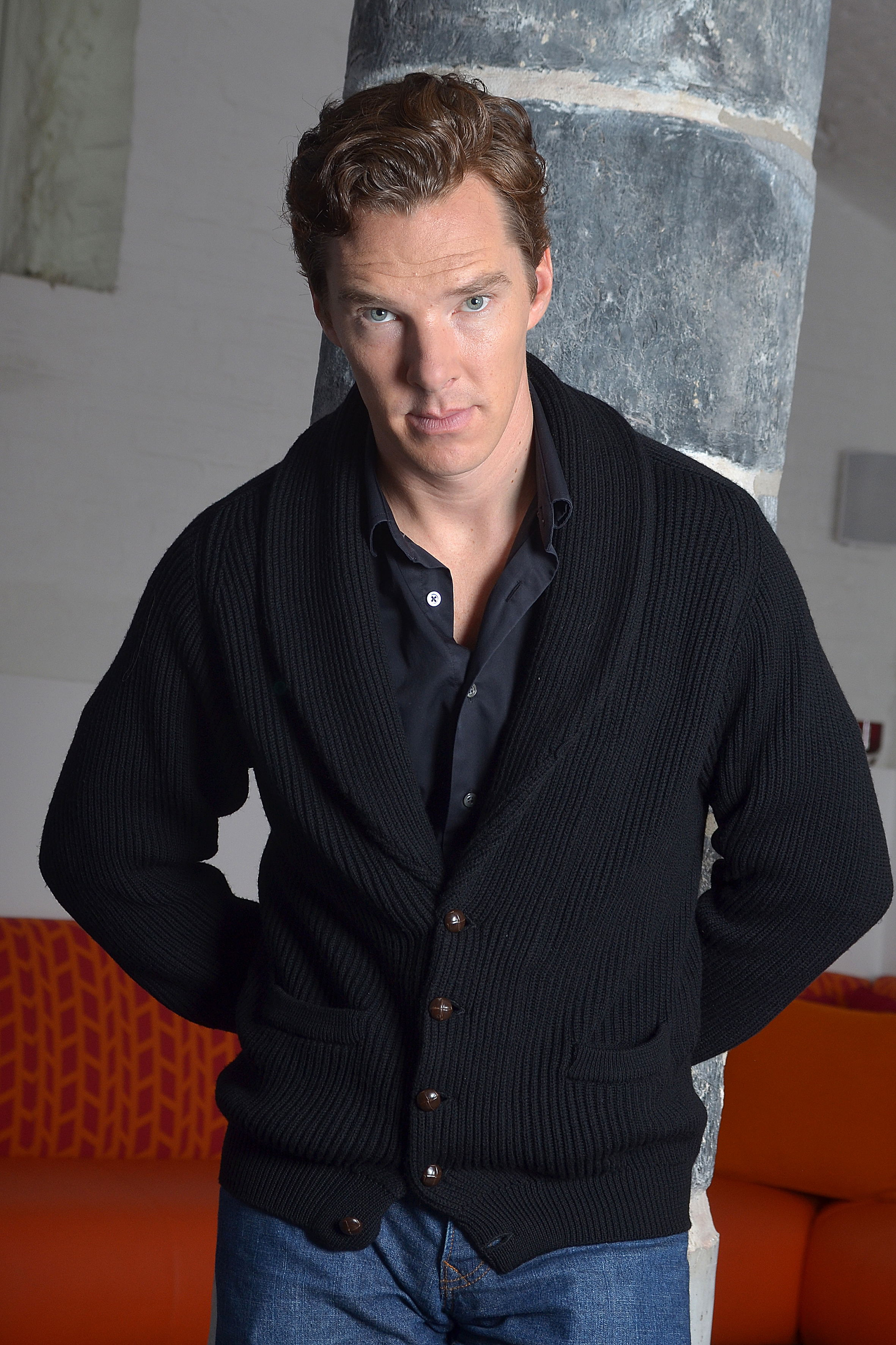 Benedict Cumberbatch photo, pics, wallpaper - photo #