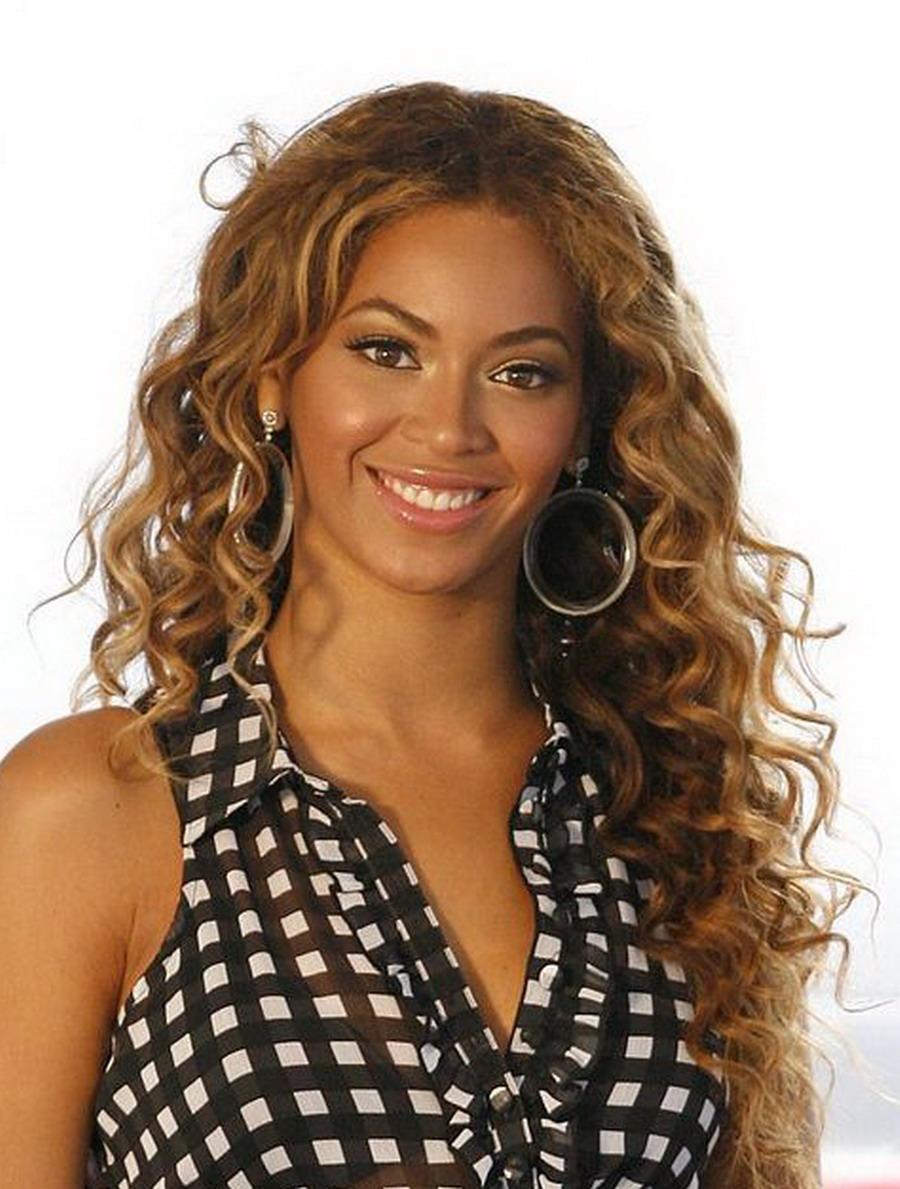 Beyonce Knowles - Beyonce_Knowles_88