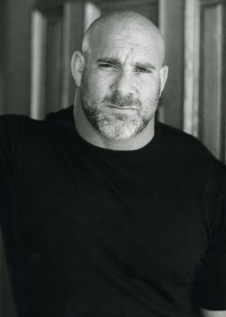 bill goldberg workoutbill goldberg son, bill goldberg 2015, bill goldberg return, bill goldberg age, bill goldberg football, bill goldberg wwe, bill goldberg movies, bill goldberg podcast, bill goldberg wife, bill goldberg height, bill goldberg now, bill goldberg entrance, bill goldberg net worth, bill goldberg videos, bill goldberg workout, bill goldberg wwe 2k16, bill goldberg theme song, bill goldberg with hair, bill goldberg bench press, bill goldberg record
