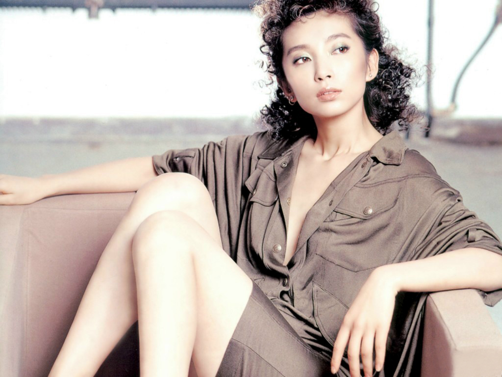 Bingbing Li - Picture Colection