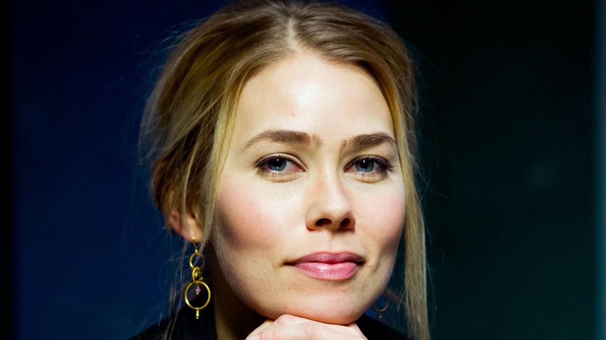 Birgitte Hjort Sorensen Nude Photos 84