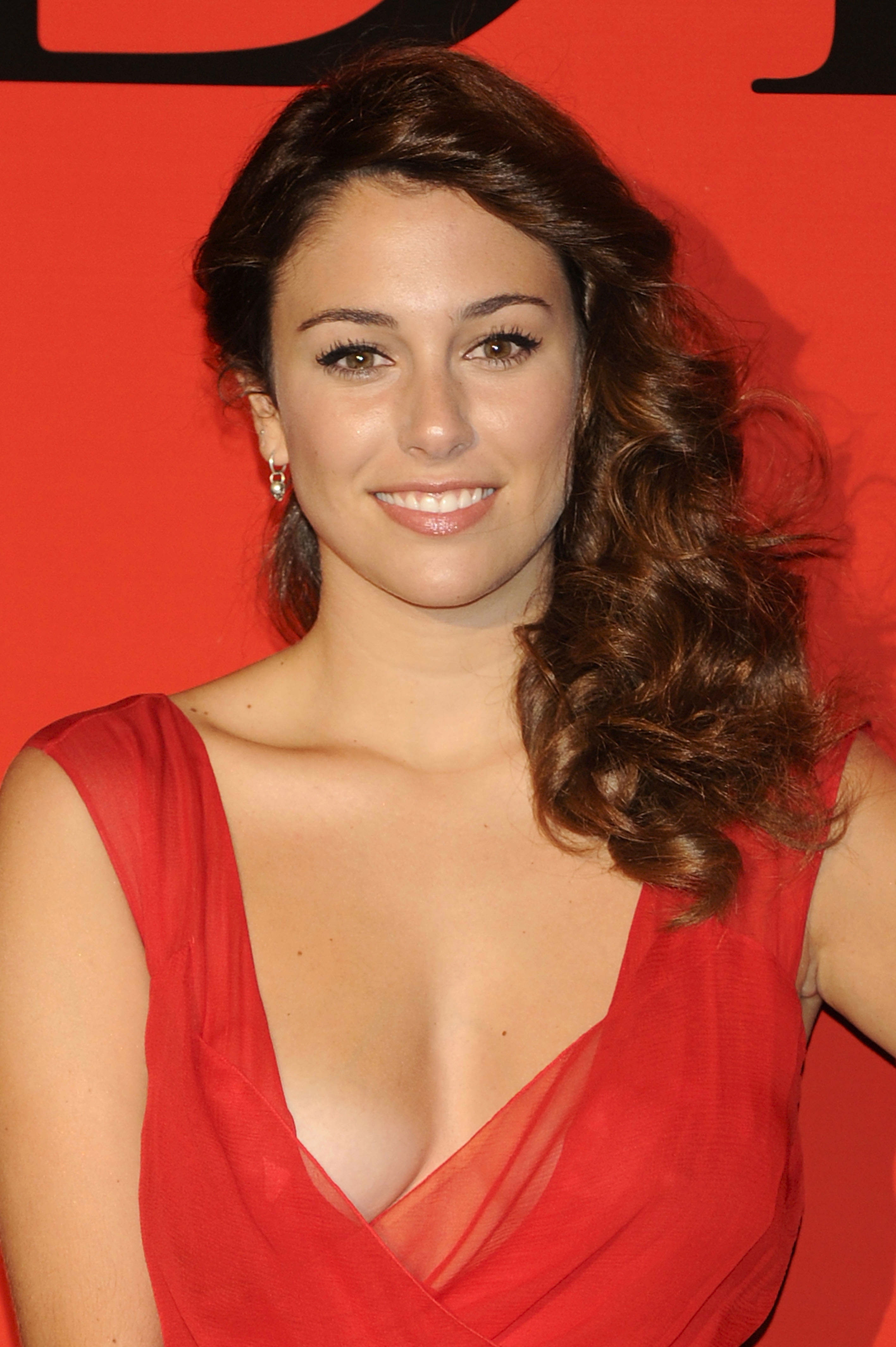 Blanca Suarez nude (79 pictures), fotos Topless, Twitter, braless 2016