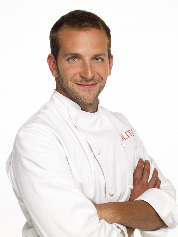 Bradley Cooper photo 4... Bradley Cooper Md