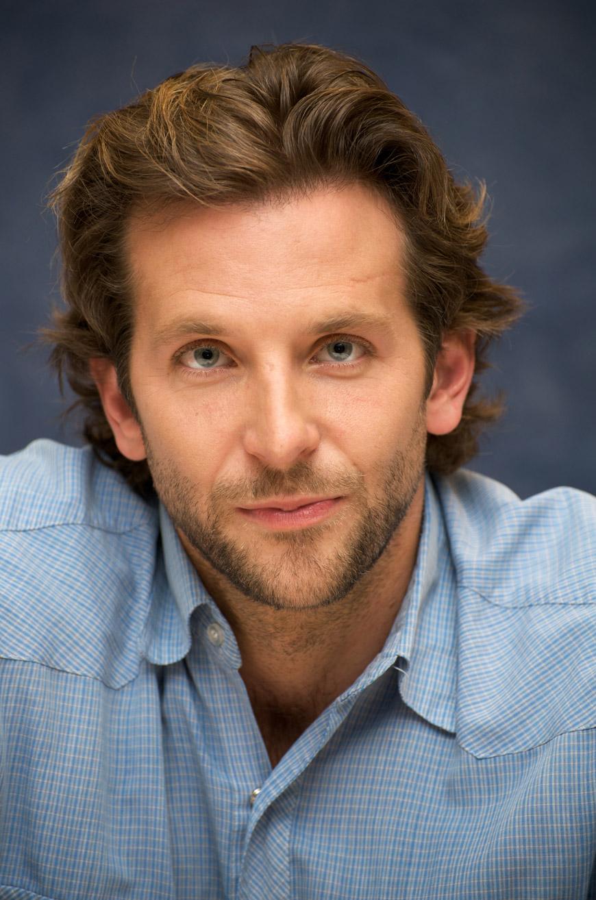Bradley Cooper photo 8... Bradley Cooper Md