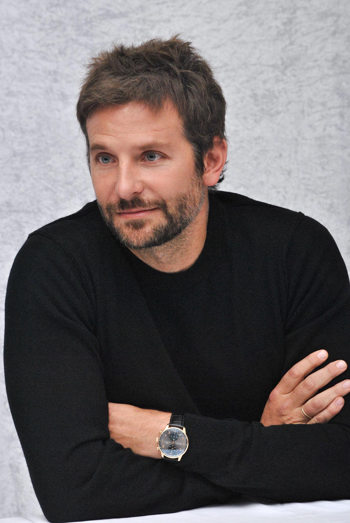 Bradley Cooper photo 2... Bradley Cooper Md