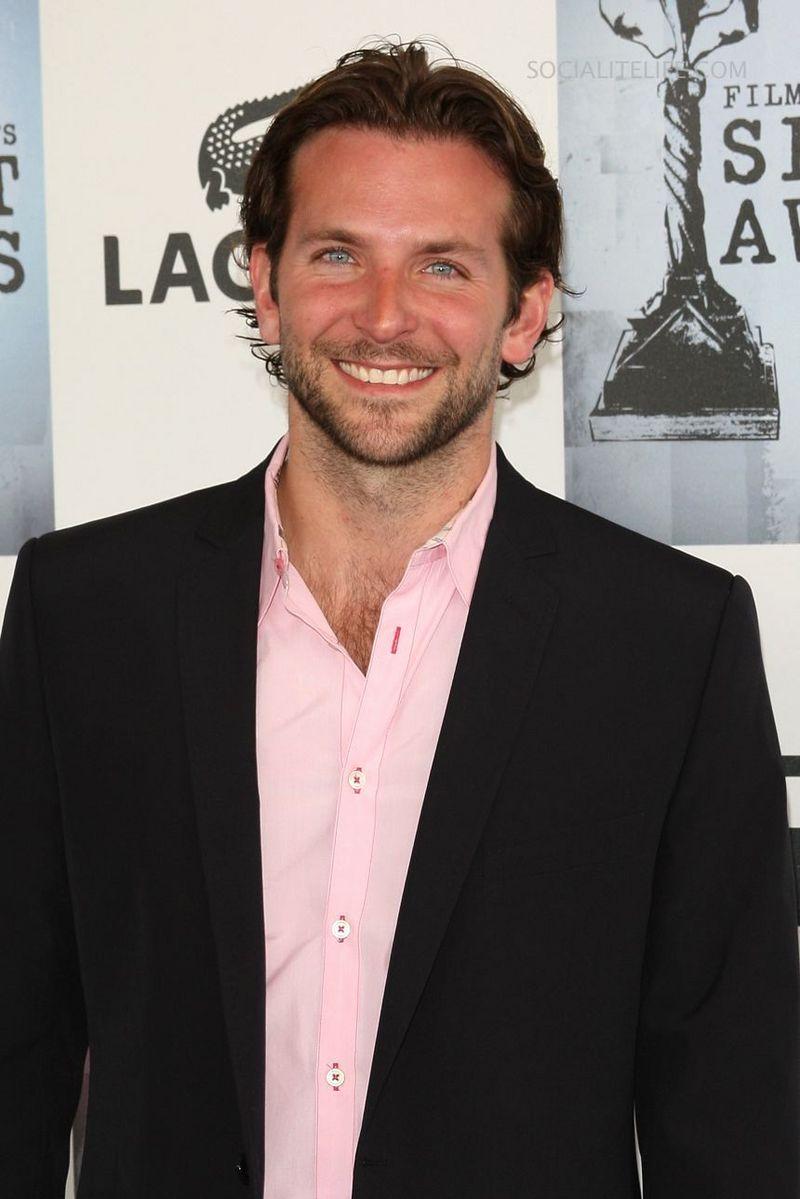 Bradley Cooper photo 3... Bradley Cooper Md