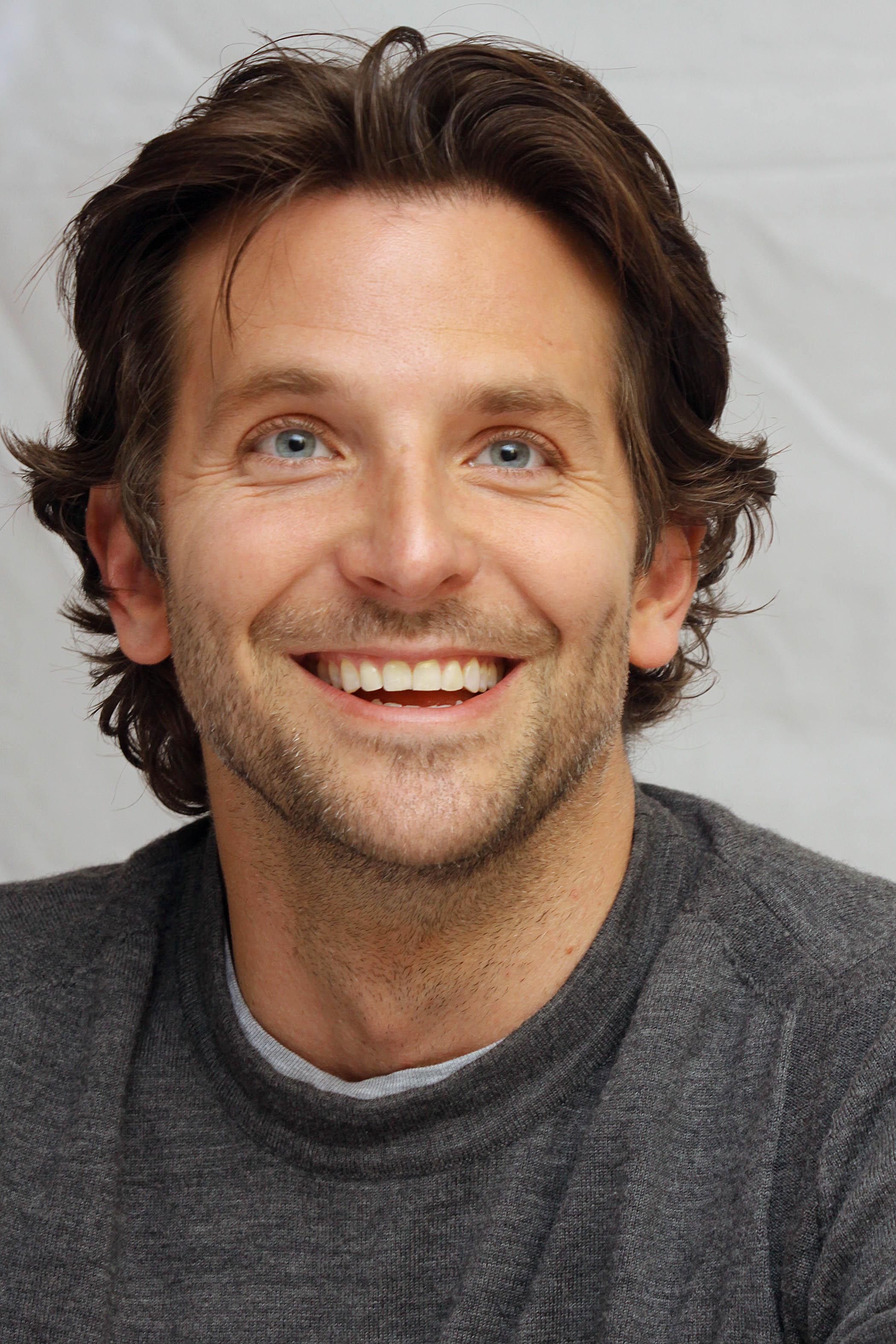 Bradley Cooper Md Rela... Bradley Cooper Md
