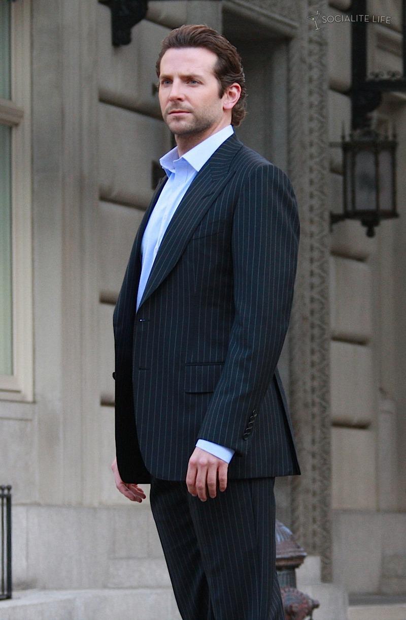 Bradley Cooper photo 6... Bradley Cooper Md