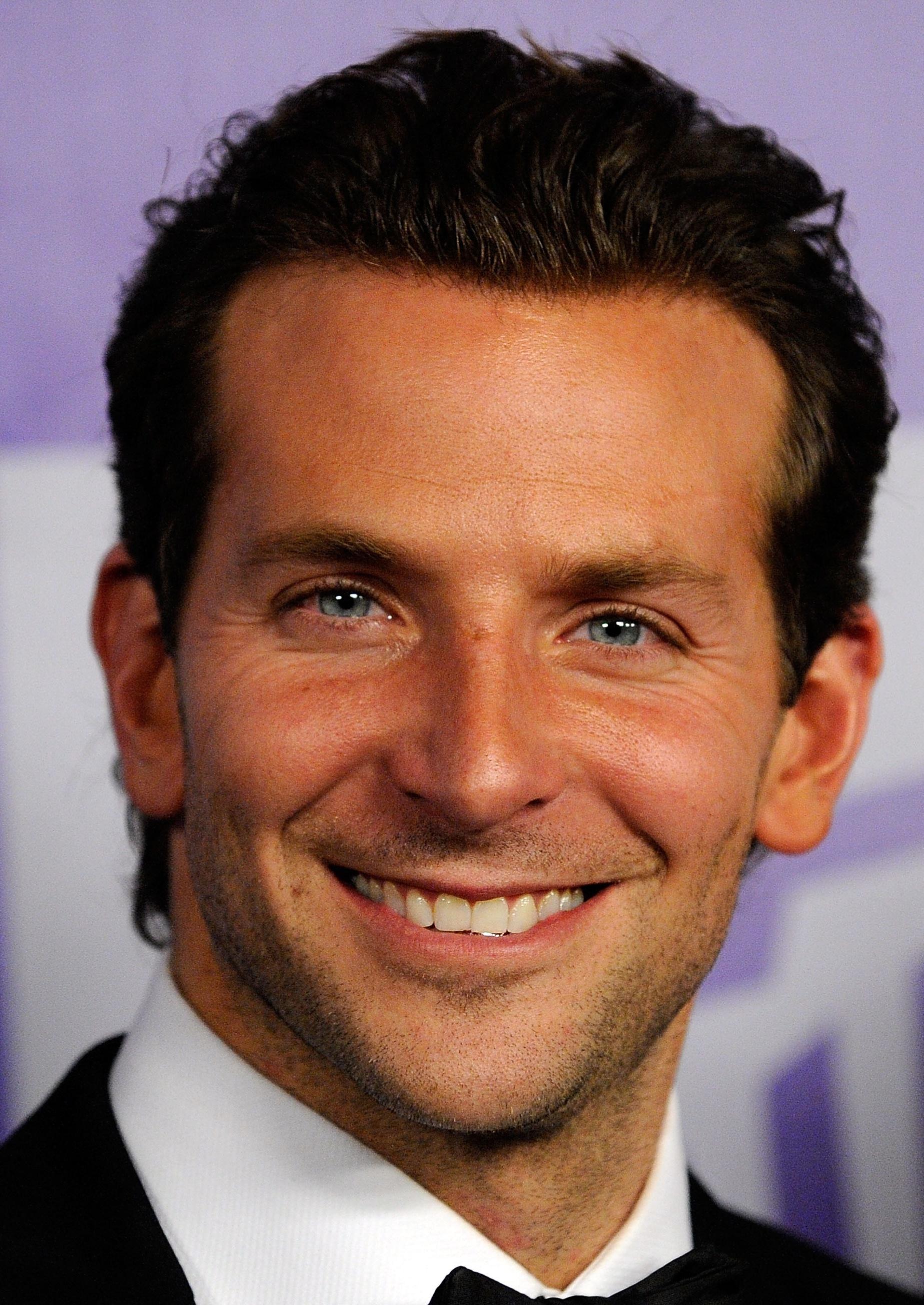 Bradley Cooper photo 5... Bradley Cooper Md