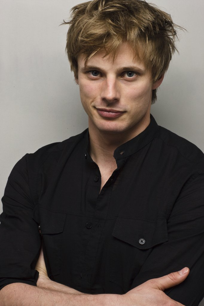 Bradley James photo 6 of 97 pics, wallpaper - photo ... Bradley Cooper Md