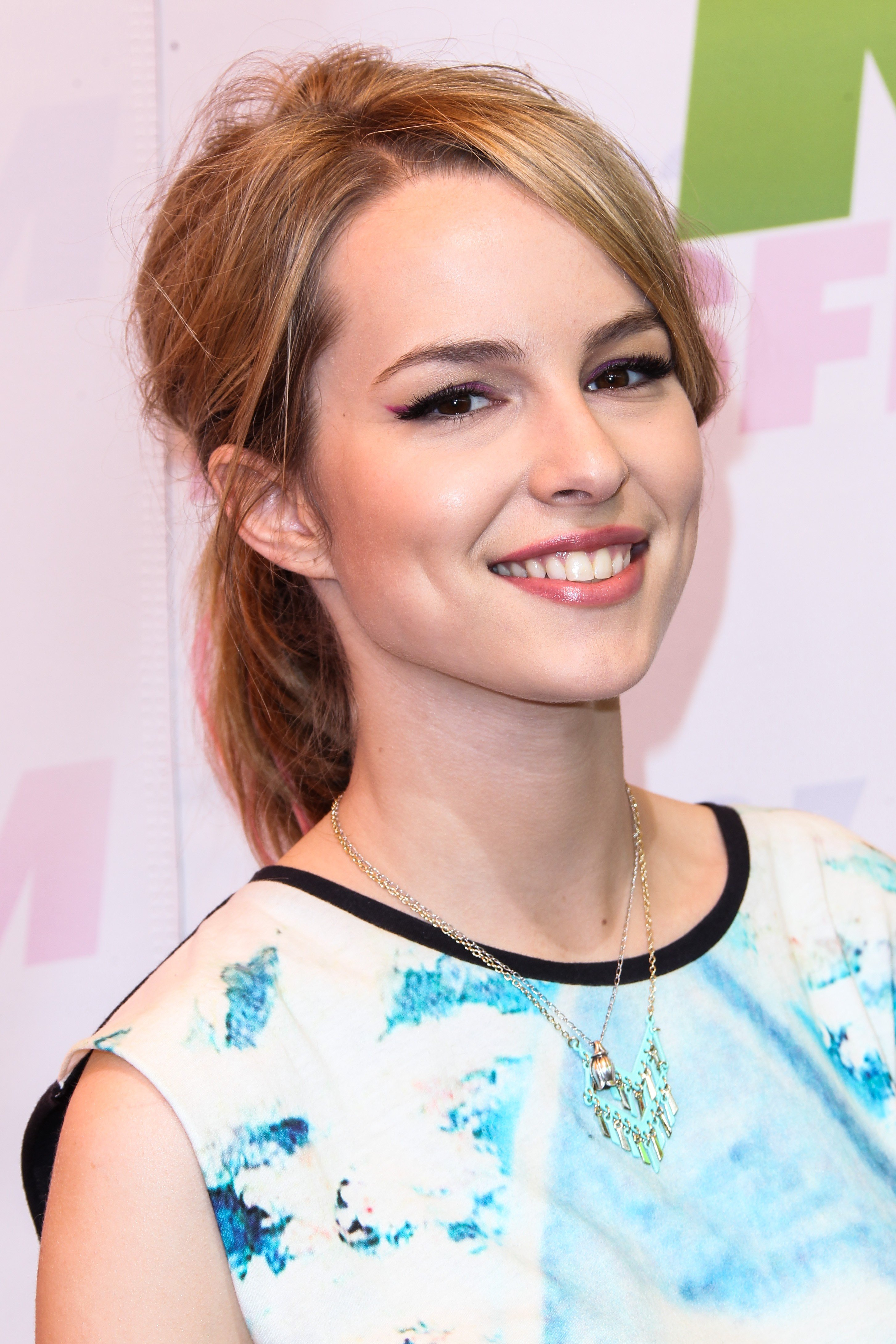 bridgit mendler ready or not lyrics