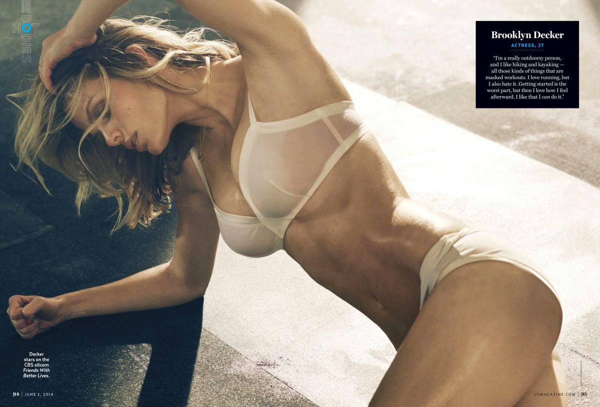 Brooklyn jade promo matt's models porn scene