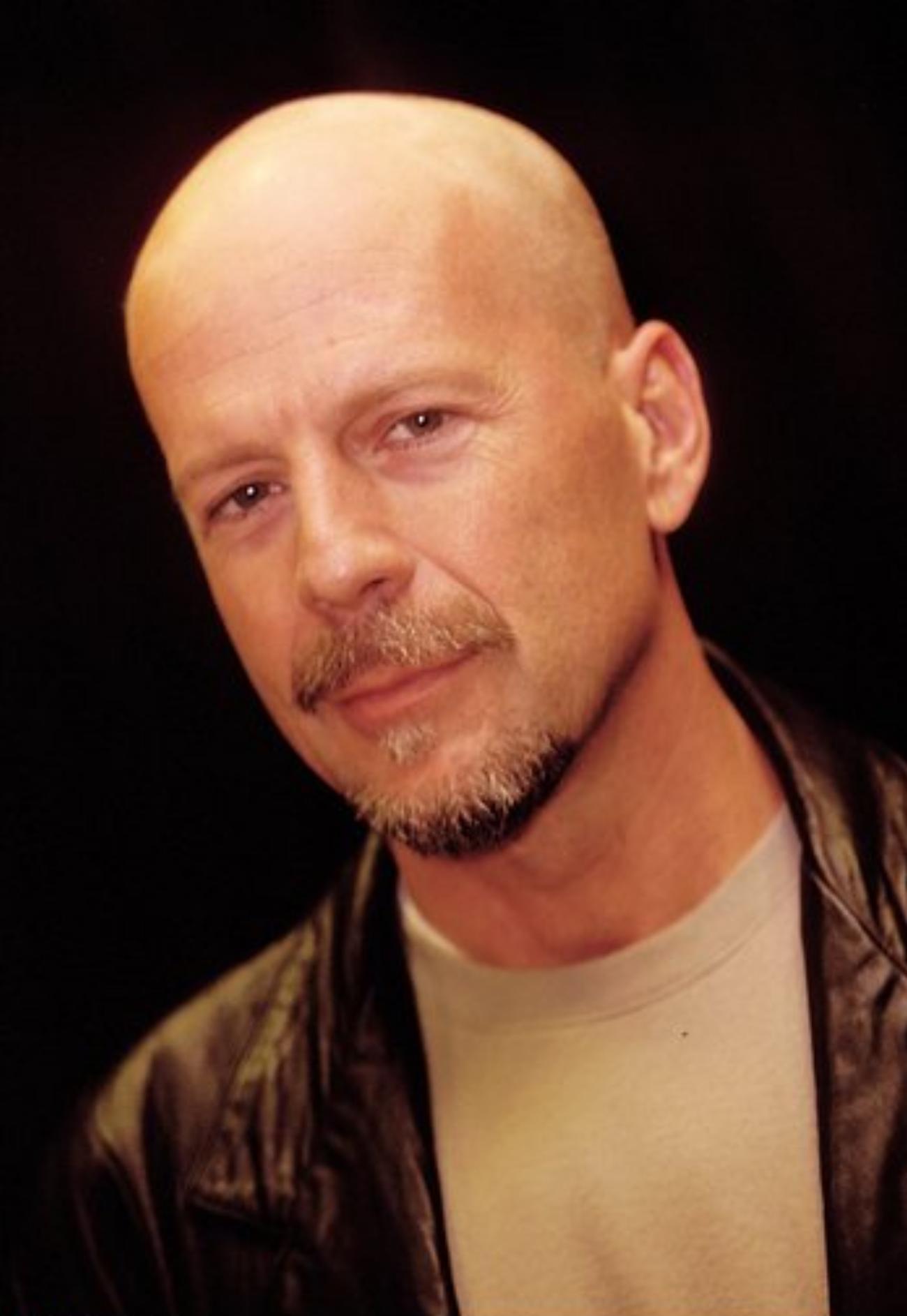 Bruce Willis photo 60 ... Bruce Willis
