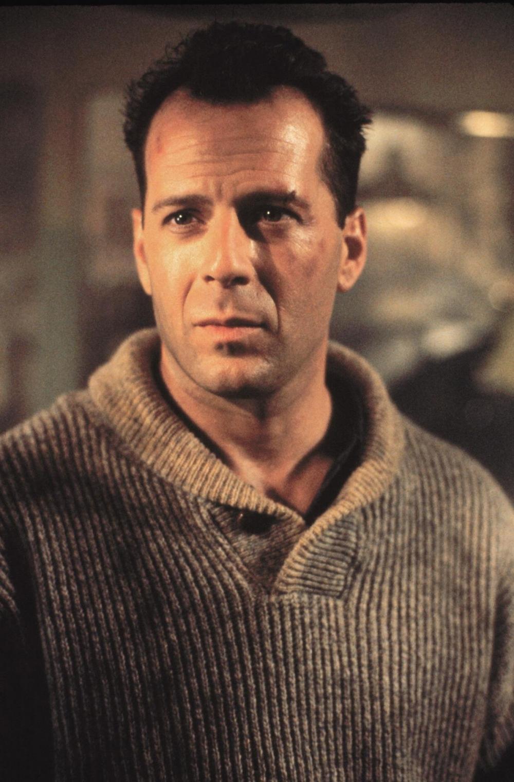 celebrity photos bruce... Bruce Willis