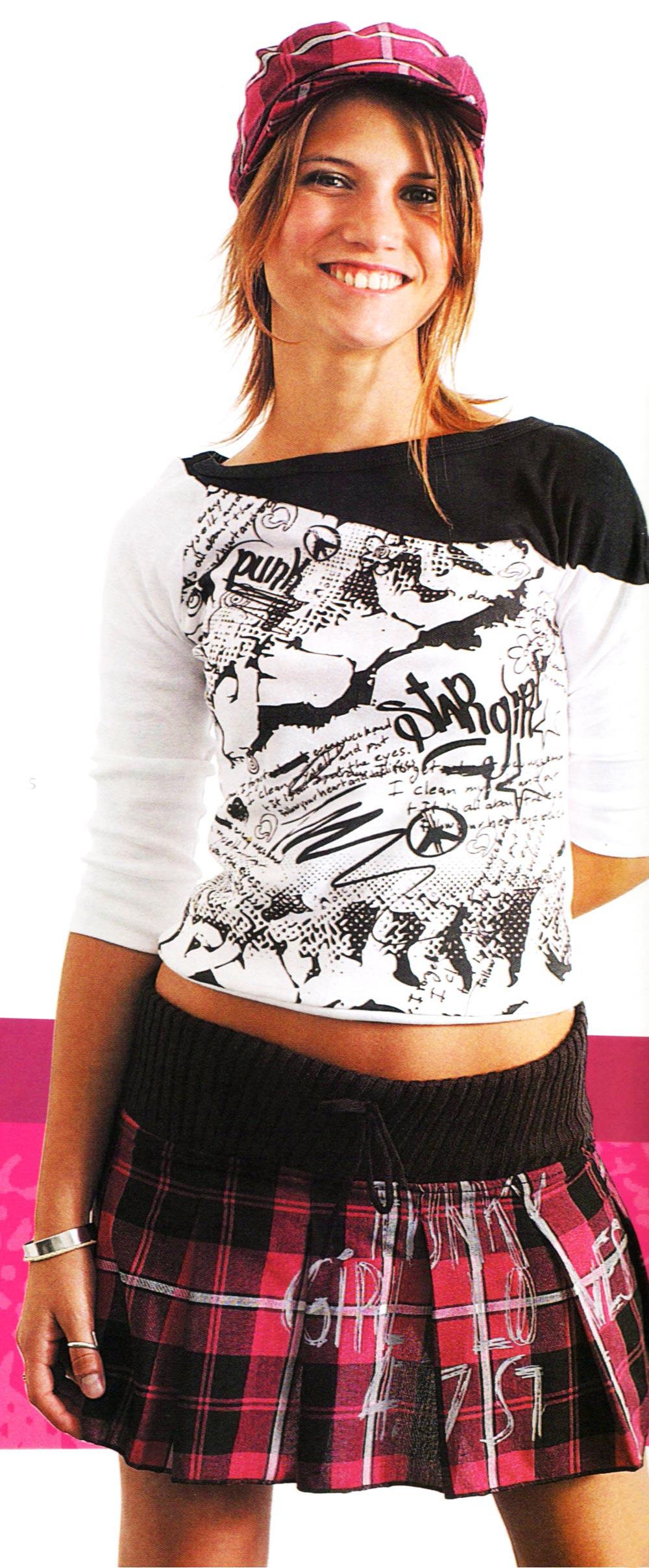 Camila bordonaba dating