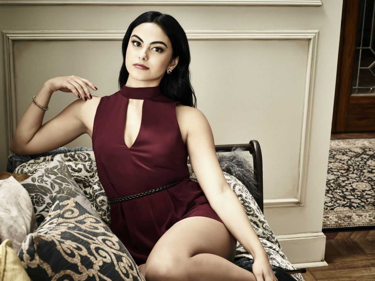 camila mendes photo 13 of 34 pics wallpaper   photo 922472