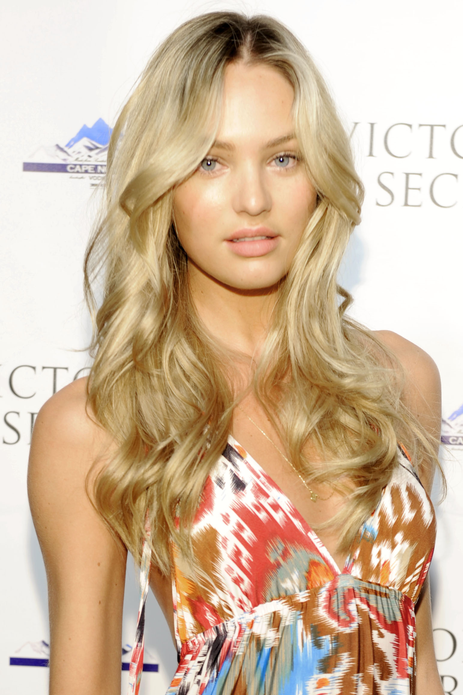 pictures gallery candice - photo #20