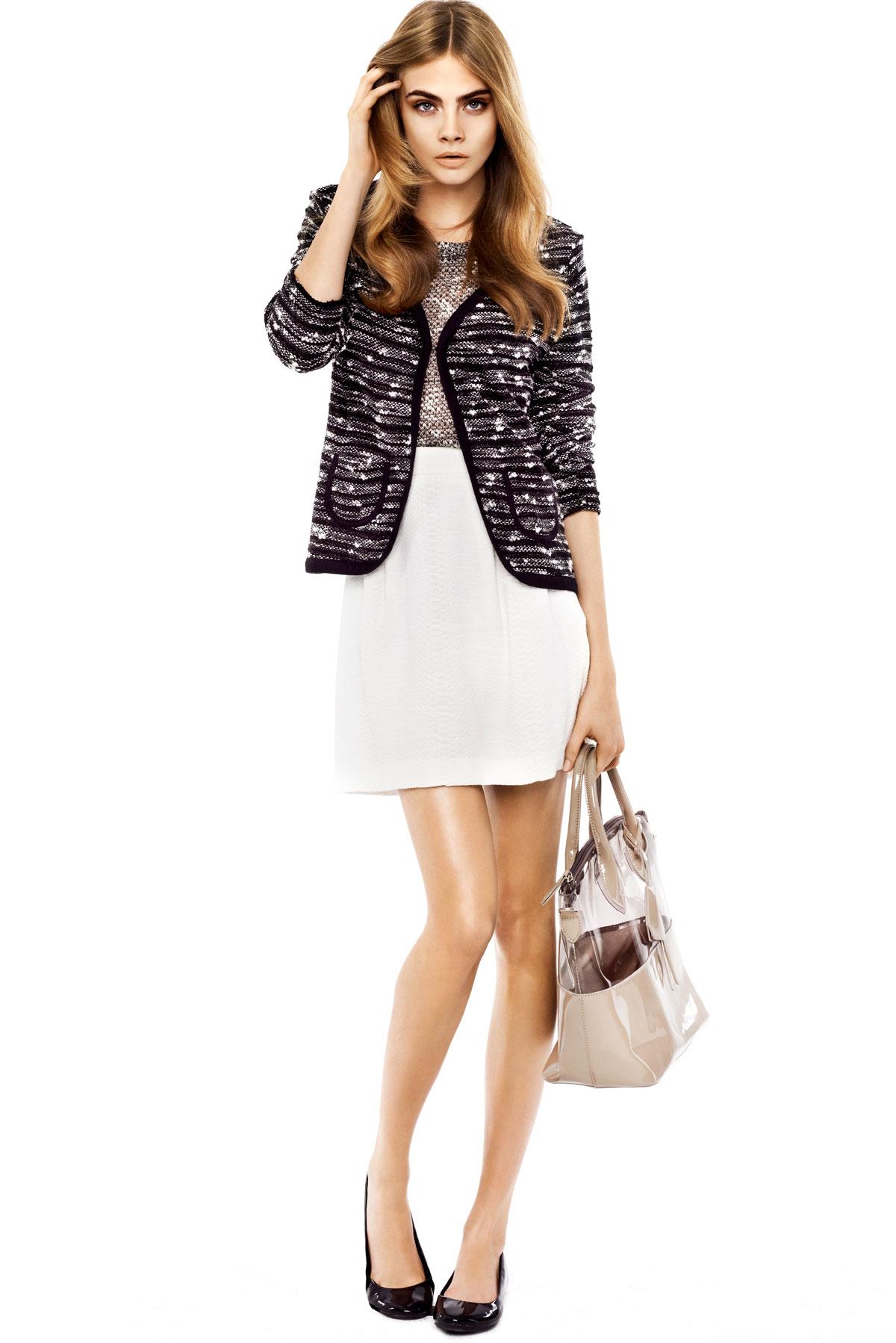 Hot fashion clothes women 28