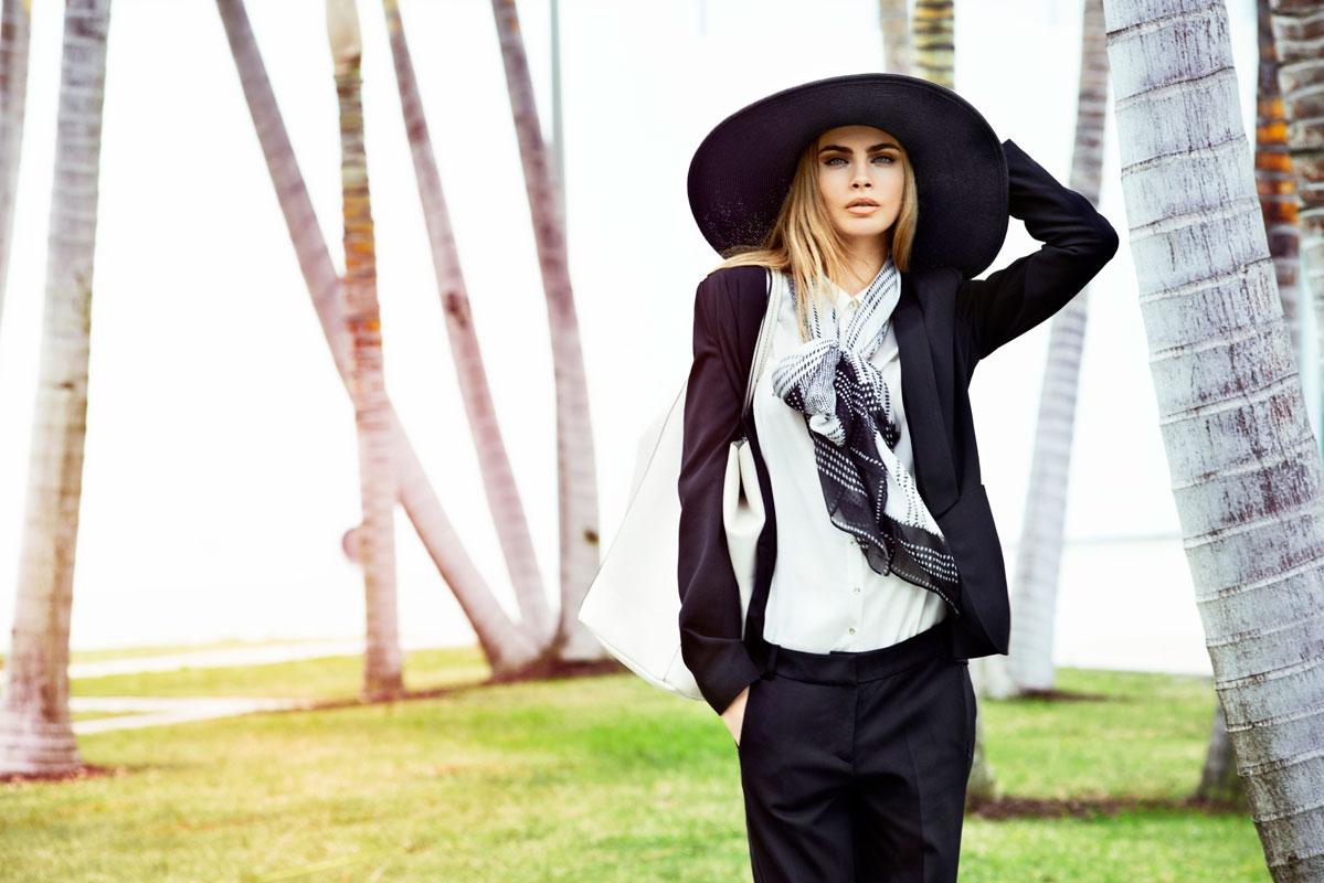 Spring fashion photo shoots LimoStudio Photo Video Studio 10Ft Adjustable Muslin