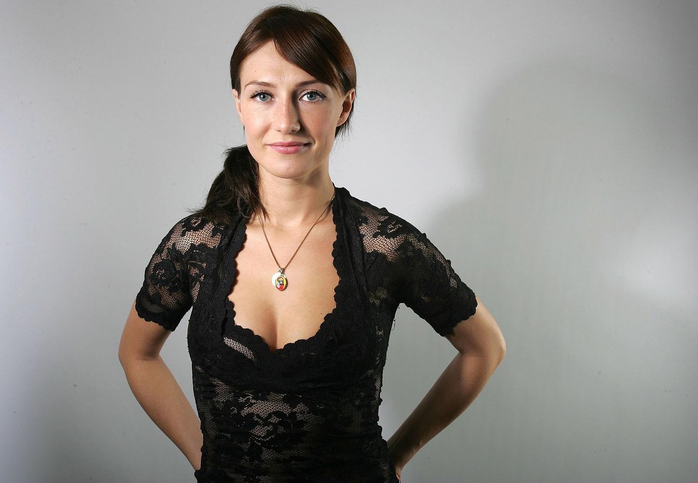 Carice van Houten  Wikipedia