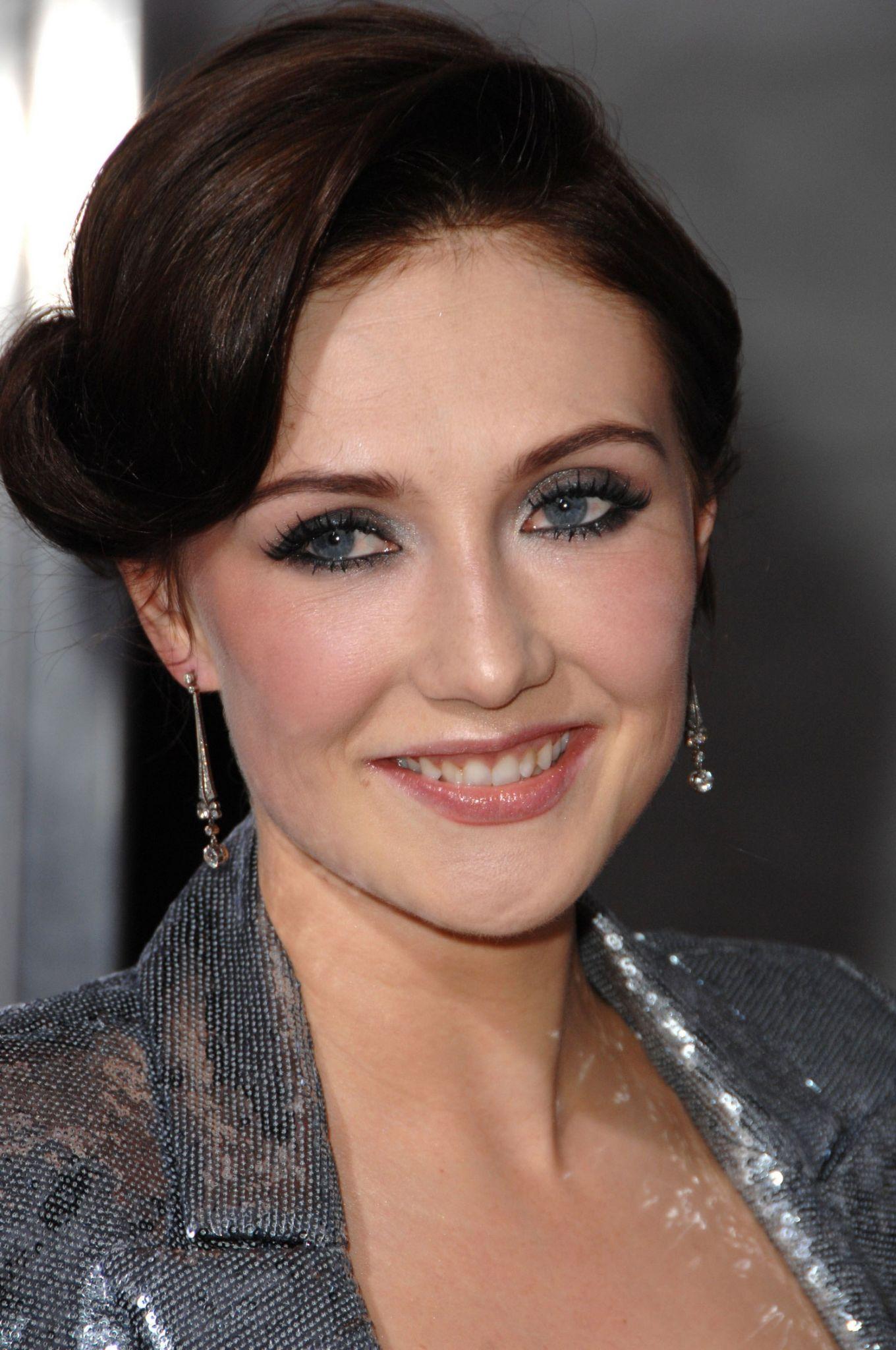 Carice van Houten - Wikipedia