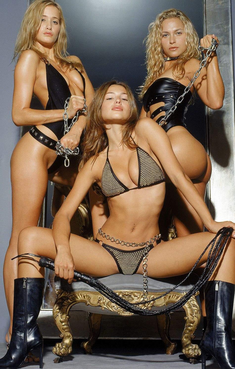 Русские девчонки распутницы 5 фотография
