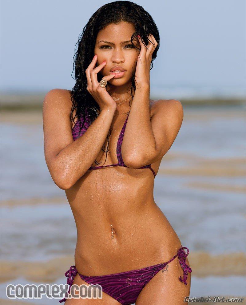 Топ самых голых женщин мира 23 фотография