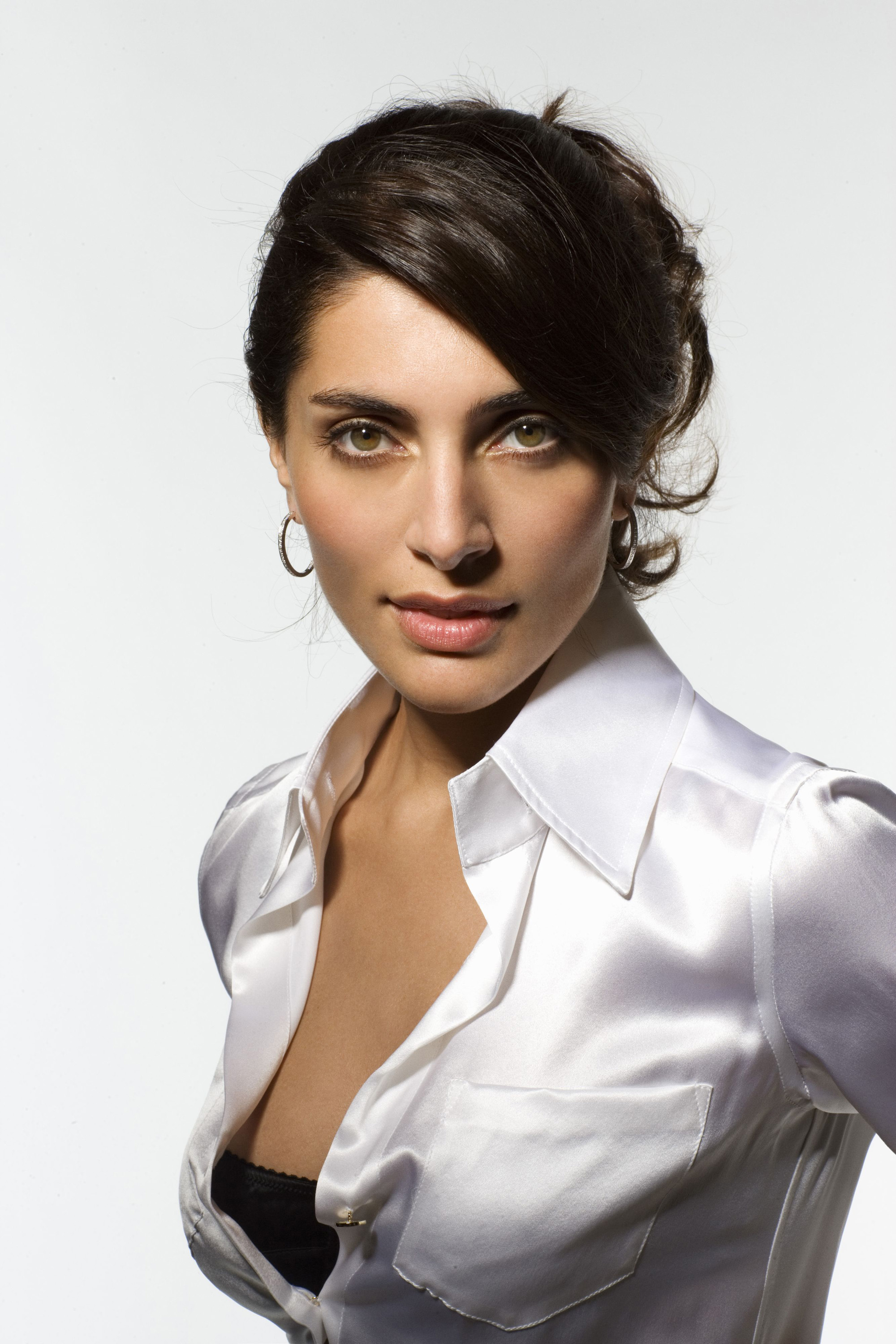 Caterina Murino - Picture Colection