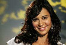 Catherine Bell pic #161676